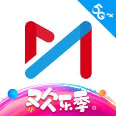 咪咕视频 v5.6.9.20
