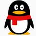 qq2019 v9.2.0 最新版