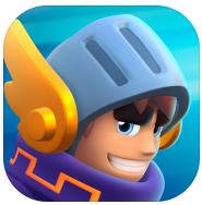 不休骑士2 v1.5.0 无限金币版