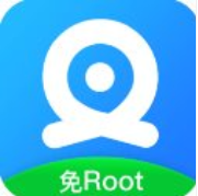 ���������root��