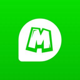 ���������app
