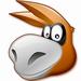电驴自由版 v1.2.0 绿色版
