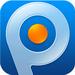 pptv v5.1.1 去广告版