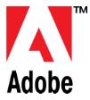 嬴政天下Adobe CC 2017/2018