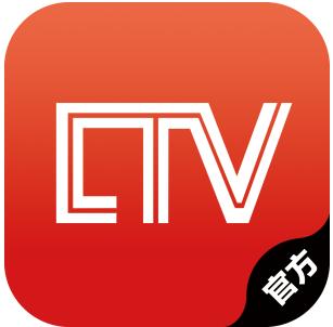 有线电视app