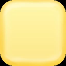 黄油相机 v7.2.0