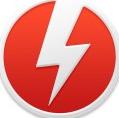 DAEMON Tools (����������)v8.3.0.0742�����ƽ��