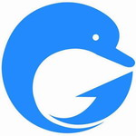 海豚加速器2019 v4.2.6.629 最新版