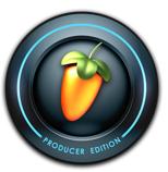 FL Studio 12 (水果音乐软件)v20.5.1.1188 官方版
