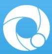 奇客PDF转换器 v2.1.1官方版