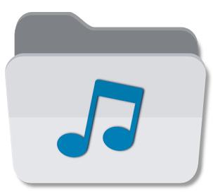 文件夹播放器app