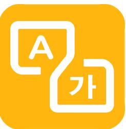 屏幕翻译app