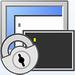 securecrt v8.7.0 中文版