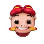 猪猪侠影视