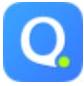 QQ输入法符号输入器