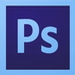 photoshop cs6 v13.0 ��Ѱ�