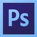 photoshop cs6 v13.0 免费版
