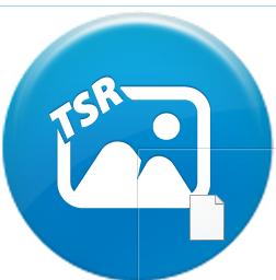 TSR Watermark Image Pro (图片水印工具)v3.6.1.1 绿色注册版
