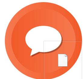 微信WeBox粉丝管理工具 v190806绿色版