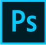 Adobe Photoshop 2019 v20.0.6 ֱװ�ƽ��