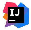 IntelliJ IDEA  2019.2 ��ǿ��