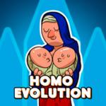 homo����