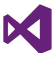 visual studio 2019 v16.0.3 ��ҵ��