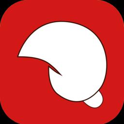 虾漫app
