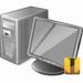 iperius backup (���ݱ���)v6.2.4 ���İ�
