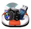 photorecovery pro v5.1.9.7 中文破解版