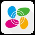 萤石工作室pc客户端 v2.6.4.0 官方版