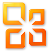 Microsoft Office 2010 ����������