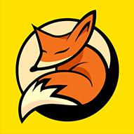 妖狐app