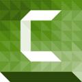 camtasia studio v8.6.0 ��ɫ��