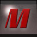 morphvox pro v4.4.65 ��ɫ��