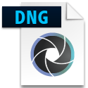 adobe dng converter v11.4.1 ��ɫ��
