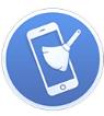 PhoneClean Pro (ƻ���ֻ�������)v5.4.0 �����ƽ��