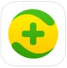 360文件粉碎机 v7.5.0.1035绿色版