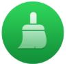Chrome清理工具 v44.215.200绿色版