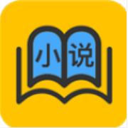 天天小说app