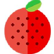 草莓播放器app