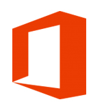 Microsoft Office 2019 Mac��
