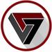 fydeos v7.2 �ٷ���