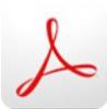 Adobe Acrobat v7.0中文特别版