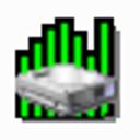 IsMyHdOK (硬盘测速工具)v1.8.4 绿色版