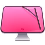 cleanmymac (苹果电脑清理)v4.5.2 中文版