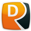 Driver Reviver(驱动管理软件)