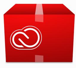 Adobe������ؼ�������(CCMaker) v1.3.6 ��ɫ��