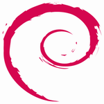 Debian v10.0 完整版