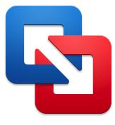 VMware Fusion Pro (苹果Mac虚拟机)v11.5.0 中文注册版